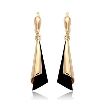 Austrian crystal earring 121470