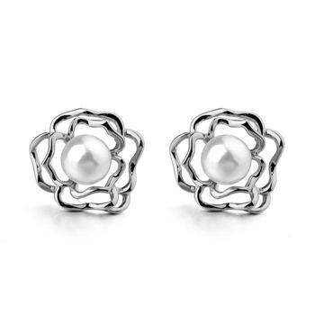 fashion earring 87163