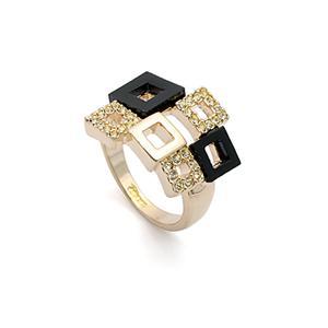 Fashion ring 891231