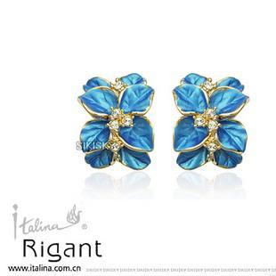 fashion earring 84844