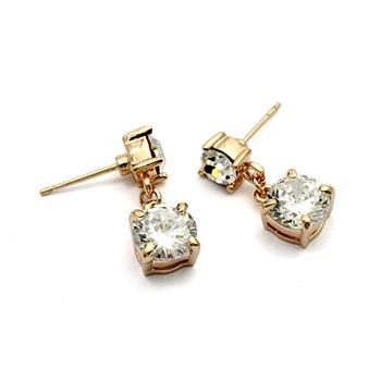 fashion earring 8490307
