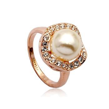 Fashion ring 95108