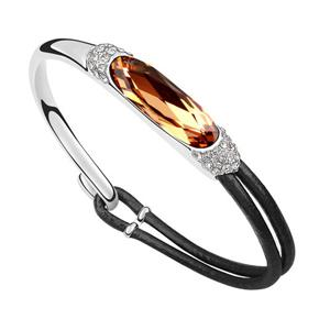 Austrian crystal bracelet    ky6750