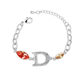 Austrian crystal bracelet SE1038