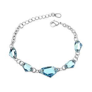 Austrian crystal bracelet   ky688