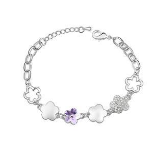 Austrian crystal bracelet  ky1852