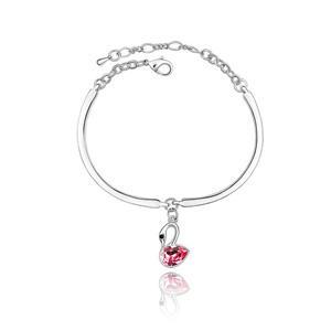 Austrian crystal bracelet    KY1877