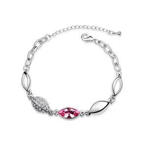 Austrian crystal bracelet   ky1662