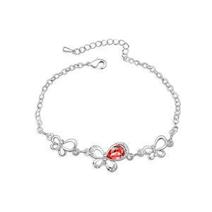 Austrian crystal bracelet   ky1487