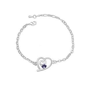 Austrian crystal bracelet  ky2336