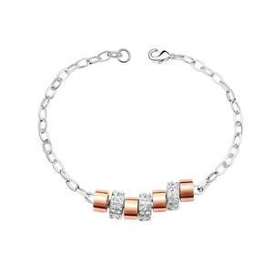 Austrian crystal bracelet   ky2020