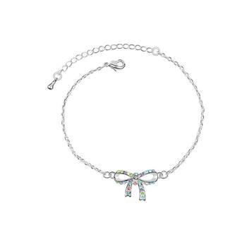 Kovtia austrian fashion  crystal bracele...