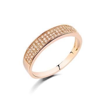 Popular diamond ring  KY17684