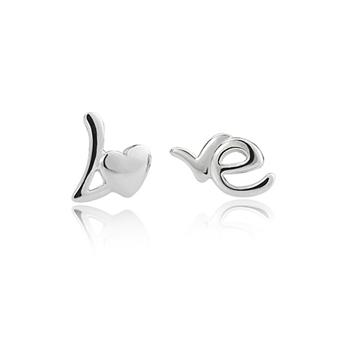 925 sterling silver earring 110186