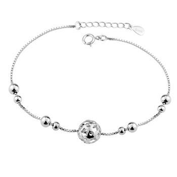 925 sterling silver bracelet 760371