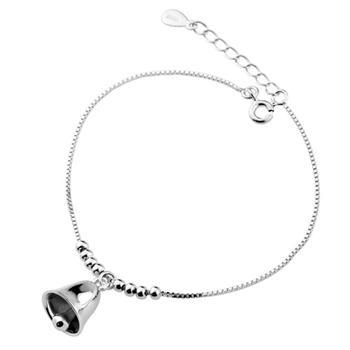 925 sterling silver bracelet 760369