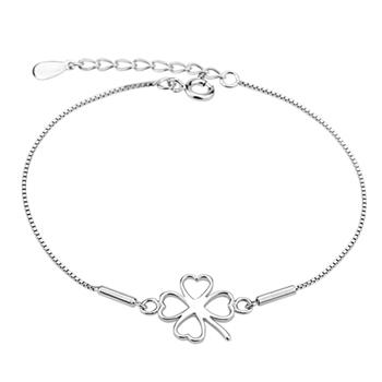 925 sterling silver bracelet 560383