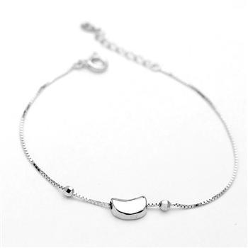 925 sterling silver bracelet 760731