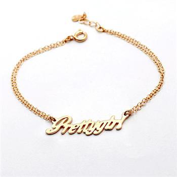 Fashion silver925 bracelet  560495