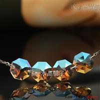 Austrian crystal bracelet 8166H