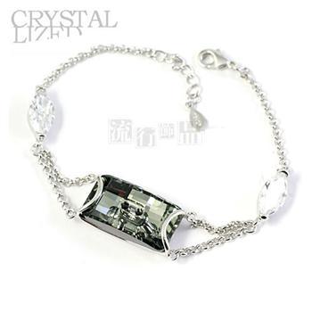 Austria crystal bracelet H00002