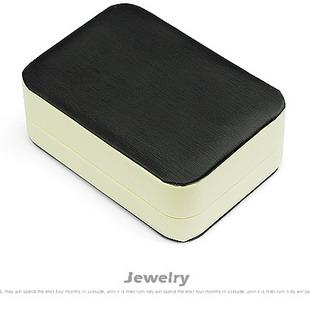fashion jewelry packing box(big) 1pc