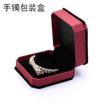 fashion jewelry packing box £¨1pc£©