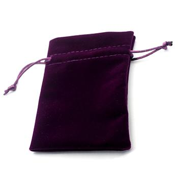 fashion jewelry bag