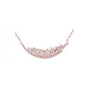 popular kovtia necklace ky21061