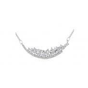popular kovtia necklace ky21062