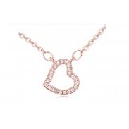 popular kovtia necklace ky21066