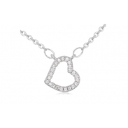popular kovtia necklace ky21068