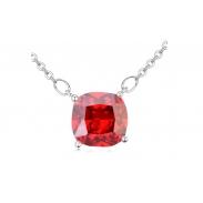 popular kovtia necklace ky21064