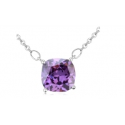 popular kovtia necklace ky21065