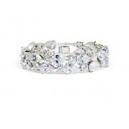 zircon bracelet 403001