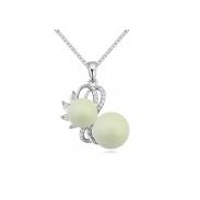 popular kovtia necklace ky21078