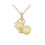 popular kovtia necklace ky21079
