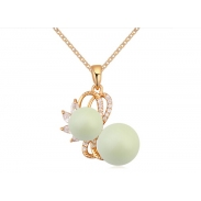 popular kovtia necklace ky21080
