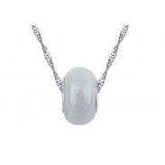popular kovtia necklace ky7109