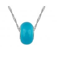 popular kovtia necklace ky7110