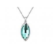 popular kovtia necklace ky7112