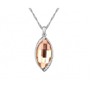popular kovtia necklace ky7113