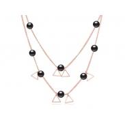 popular kovtia necklace ky20539