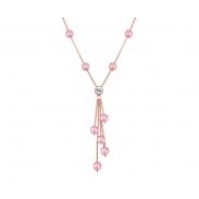 popular kovtia necklace ky20560