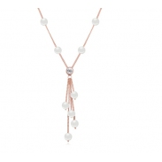 popular kovtia necklace ky20561