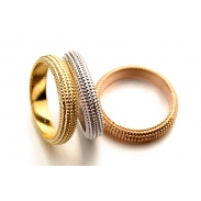 fashion ring 097489