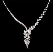 popular necklace  3070012