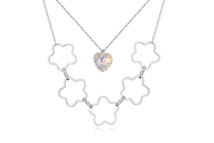 fashion necklace ky19420