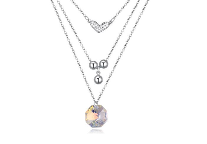 fashion necklace ky19421