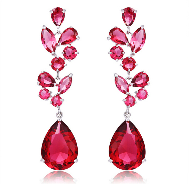 popular earrings KY-E10005